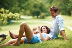 Как построить гармоничные отношения с мужчиной